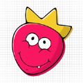 幸福宝视频app安卓免费版