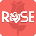 rose直播最新版