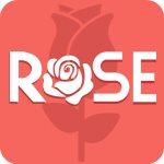 rose直播平台