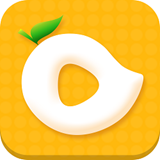 芒果视频api安卓免费版