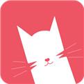 猫咪有你有我足矣安卓破解版