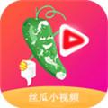 秋葵视频安卓系统