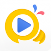 鲜蜂视频安卓免费版