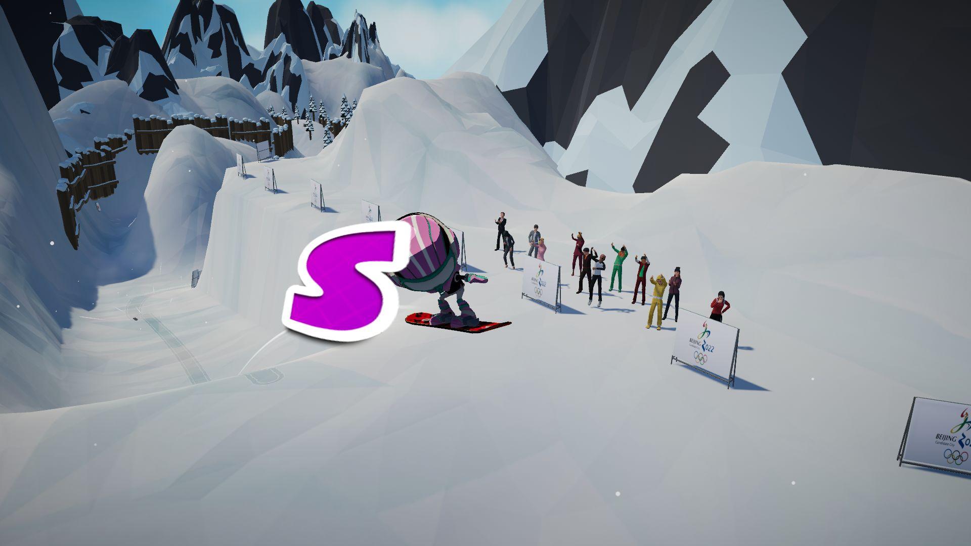 SkiParty