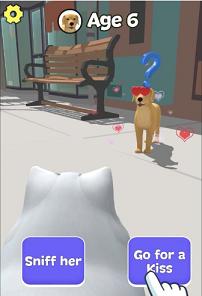 百年宠物模拟器