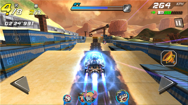 暴力摩托车游戏下载