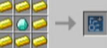 我的世界虚无世界3传送门怎么做 我的世界转送门制作方法
